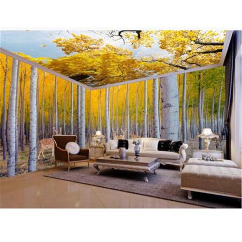 Art fresco koop goedkope art fresco loten van chinese art fresco leveranciers op - Moderne schilderij volwassen kamer ...