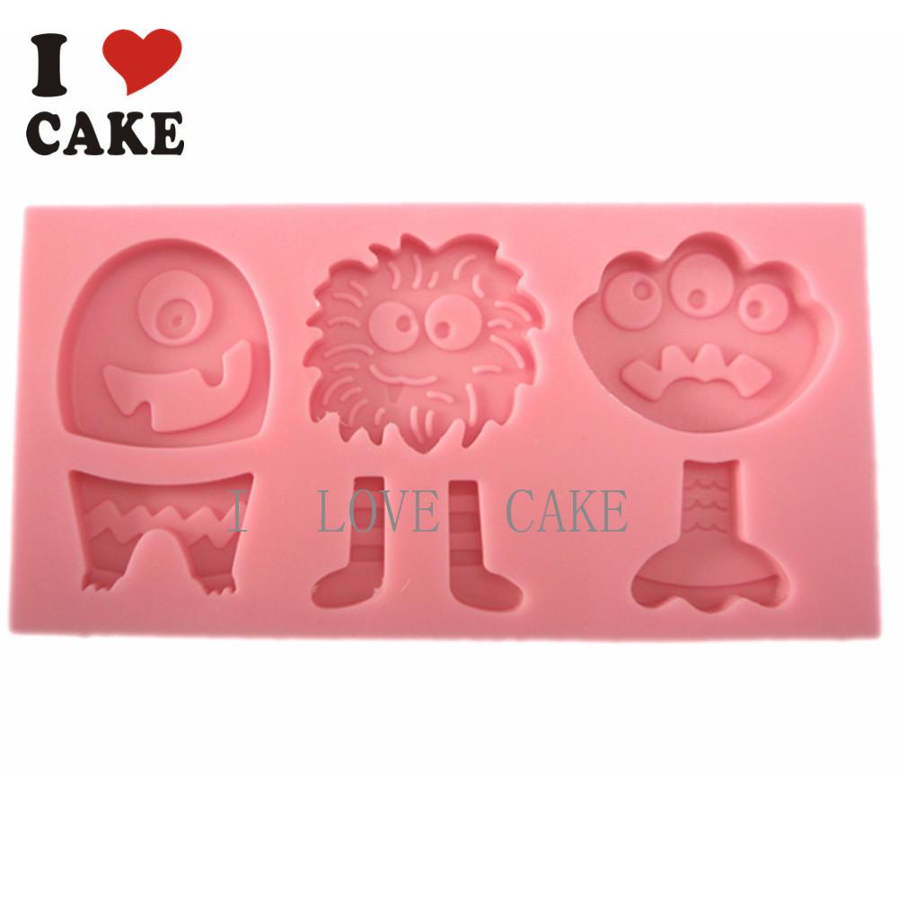 Wilton Cake Decorating Promotion-Shop for Promotional ...