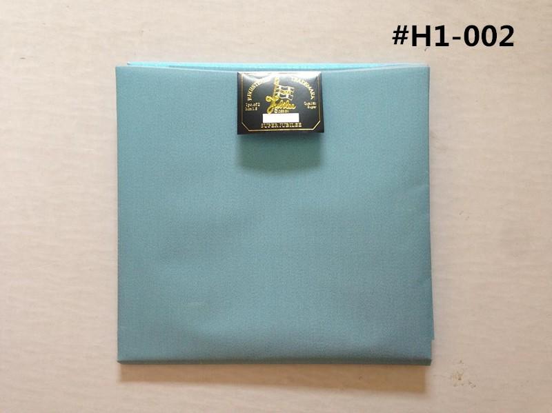 #h1-002 aqua