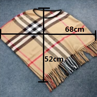 2-6 Y, classical fashion kids cloak wool tassels girls outerwear baby cape children tops (free size fit for height: 95-135 cm)(China (Mainland))