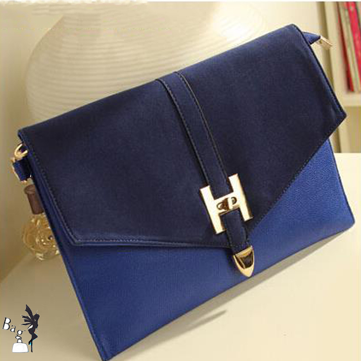 Клатч 2015 women handbags ! 2015 /116 women leather bags 2015 2015 wat498