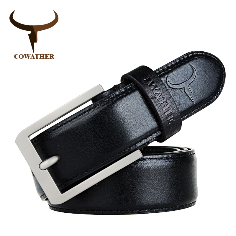 Compare Prices on Branded Belts- Online Shopping/Buy Low Price ...