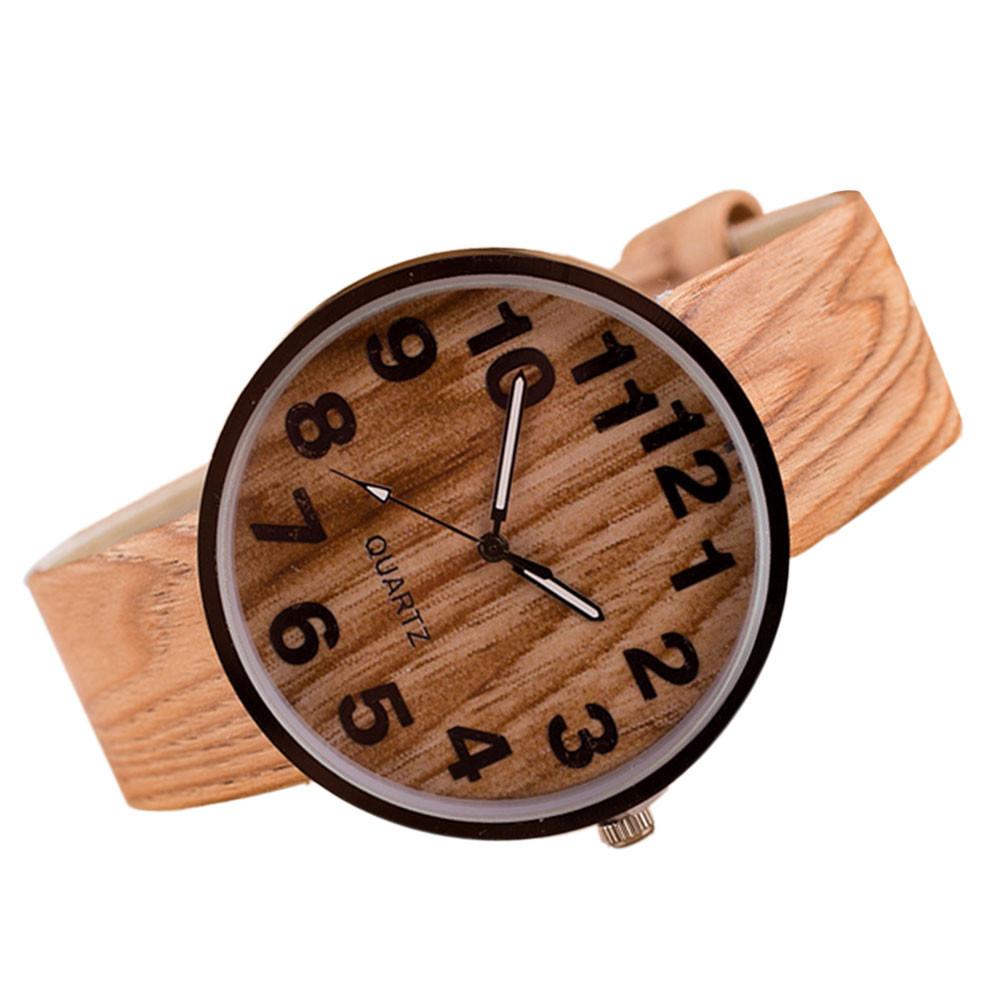 Persevering Unisex Golden Round Shell World Map By Plane Watch Date Quartz Denim Fabric Wristwatch Analog Fashion Mujer Relogio Feminino Lover's Watches
