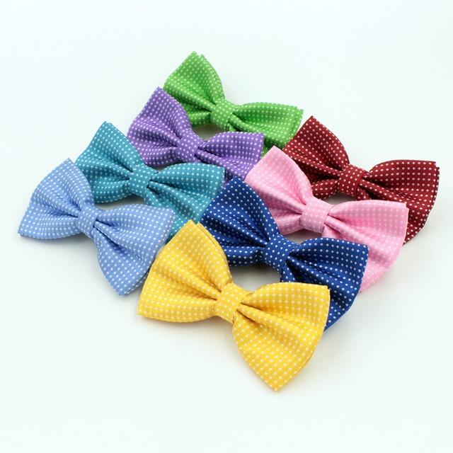 Новое мода бабочка Gravata ну вечеринку боути свадебная невеста галстук-бабочку для ...