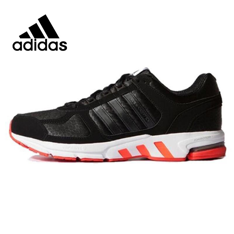 adidas running trainers mens