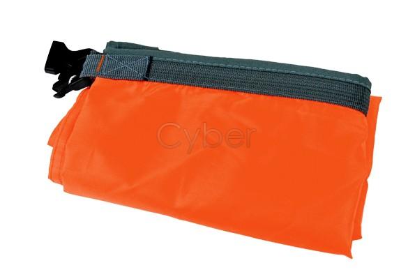 Wholesale 5Pcs/Lot Wear Resistant 20L Waterproof Dry Bag for Canoe Kayak Rafting Camping Free Shipping 34