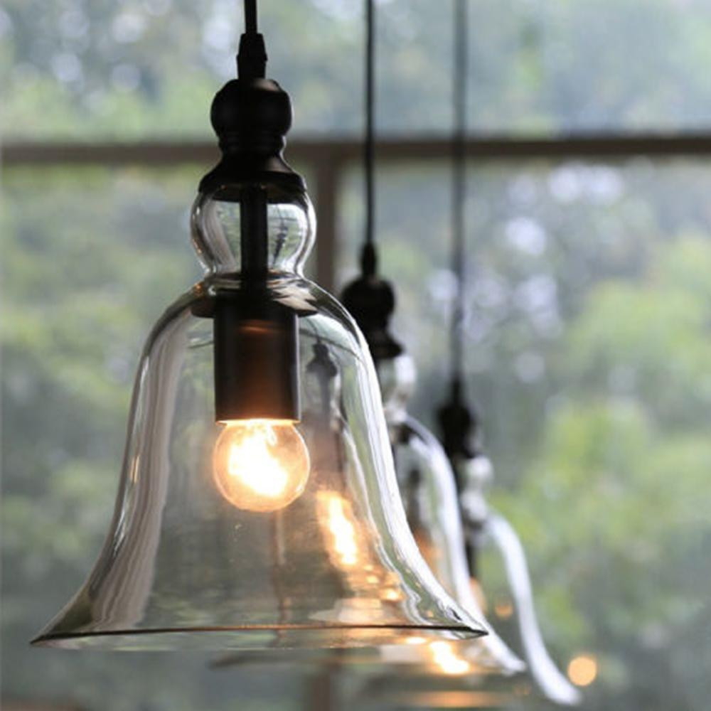 pendant lights european rustic vintage industrial pendant lamps
