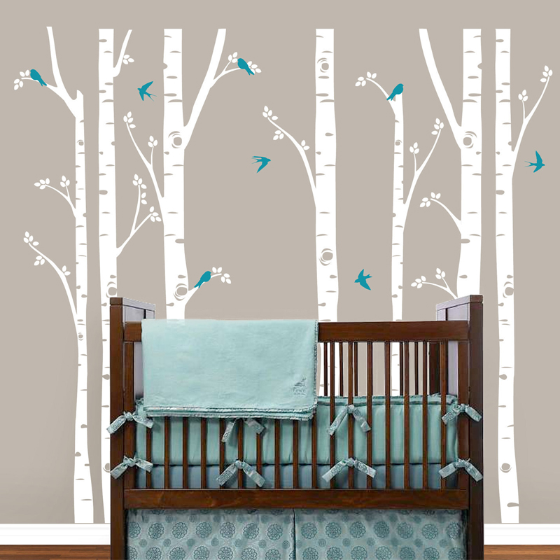 online buy wholesale huge wall sticker from china huge huge modern family tree decorative wall sticker