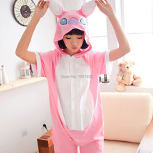 Animal Onesie onesies Pajamas
