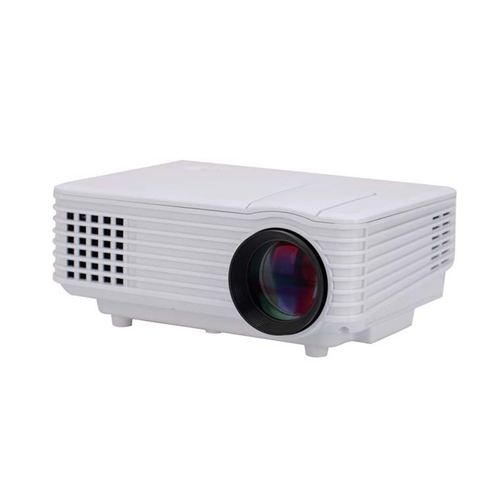 2015 new ec77 pico mini led projector digital full hd for Best mini projector 2015
