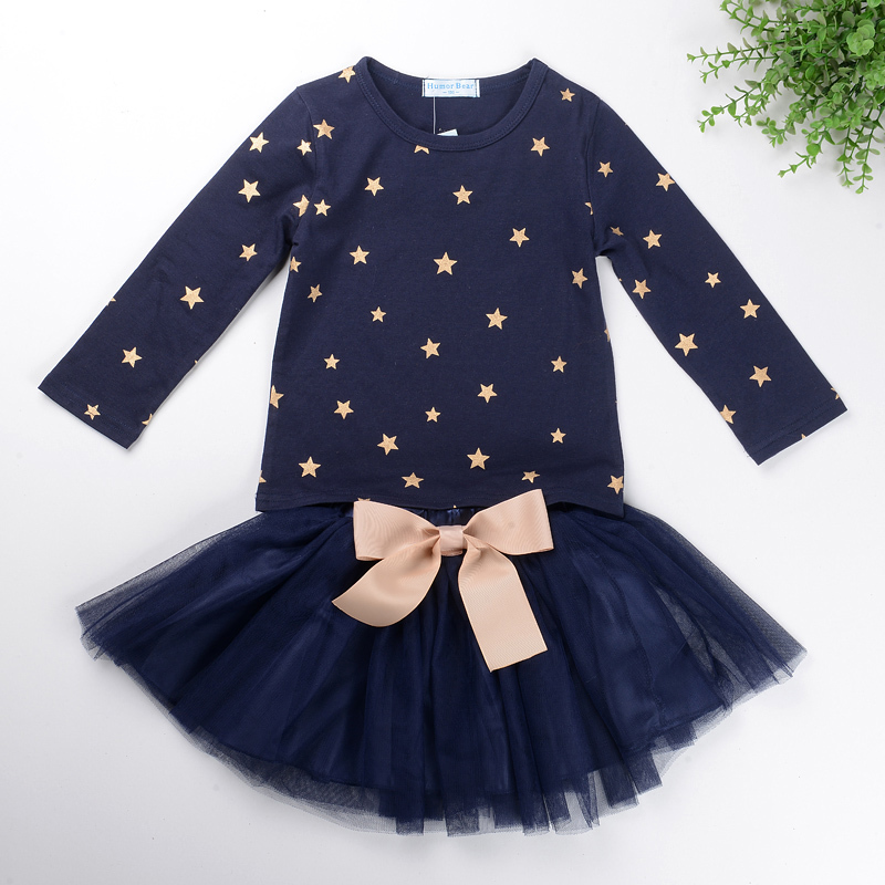 HTB1p0vGJVXXXXcOaXXXq6xXFXXXH Girls 2 Pcs Set Blue Layered Tutu Dress Sets Clothing Sets cartoon clothing girls Baby girls clothing sets girls clothes  HTB1t26ZJVXXXXaYXFXXq6xXFXXXc Girls 2 Pcs Set Blue Layered Tutu Dress Sets Clothing Sets cartoon clothing girls Baby girls clothing sets girls clothes  HTB1cIY4JVXXXXc7XpXXq6xXFXXXX Girls 2 Pcs Set Blue Layered Tutu Dress Sets Clothing Sets cartoon clothing girls Baby girls clothing sets girls clothes  HTB1m9NJKVXXXXb9XFXXq6xXFXXXR Girls 2 Pcs Set Blue Layered Tutu Dress Sets Clothing Sets cartoon clothing girls Baby girls clothing sets girls clothes  HTB1t2XBKVXXXXcCXVXXq6xXFXXXv Girls 2 Pcs Set Blue Layered Tutu Dress Sets Clothing Sets cartoon clothing girls Baby girls clothing sets girls clothes  HTB1mvdAKVXXXXXxaXXXq6xXFXXXw Girls 2 Pcs Set Blue Layered Tutu Dress Sets Clothing Sets cartoon clothing girls Baby girls clothing sets girls clothes  HTB1uTdEKVXXXXbkXVXXq6xXFXXX0 Girls 2 Pcs Set Blue Layered Tutu Dress Sets Clothing Sets cartoon clothing girls Baby girls clothing sets girls clothes