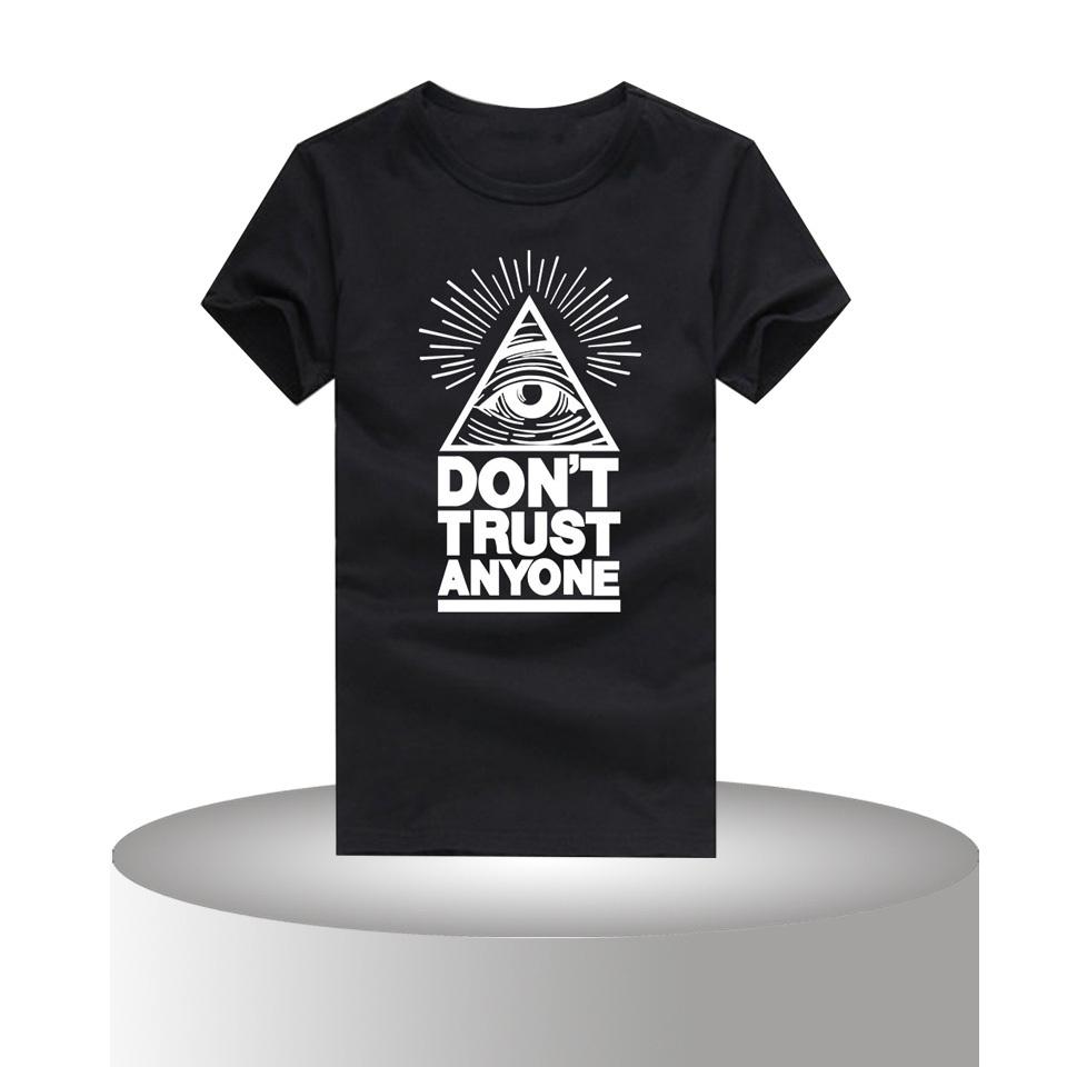 Design t shirt china - Design T Shirt China 4