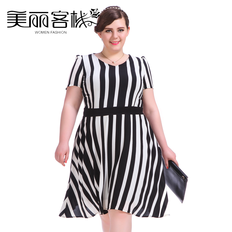 City Chic are the Leaders in Plus Size Womens Fashion specializing in Plus Size Womens Dresses, Tops, Bottoms, Outerwear, Swimwear and Lingerie. Shop Now! JavaScript seems to .