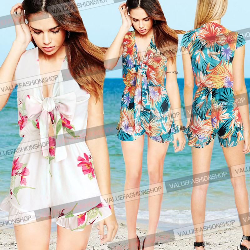 Женский комбинезон VfEmage Clubwear 909 T909 женское платье vfemage xl 797 a797