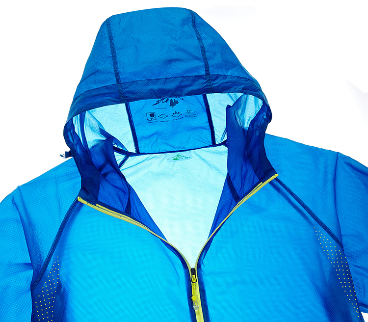 jacket coat men spring (11)