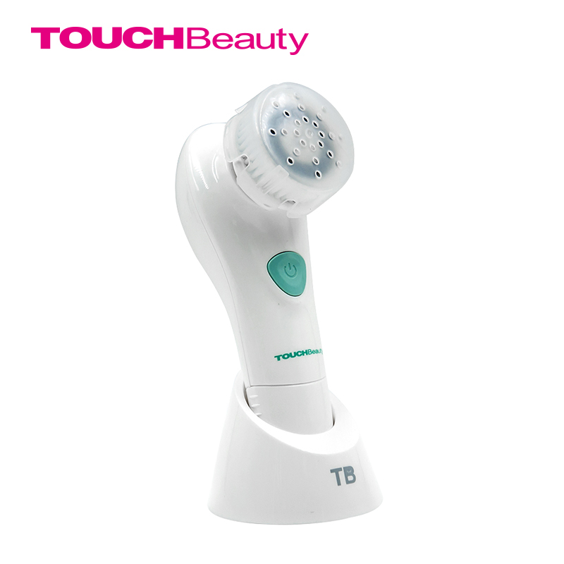 facial brush oscillating Dermabrasion