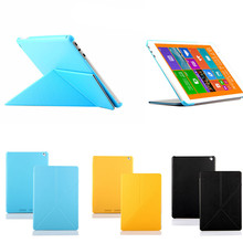 "Teclast P98 3g Octa Core /  X98 AIR 3G  /  AIR II PU Leather Case Special Protective Cover Case For P98 4G Octa Core 9.7 "" PC"