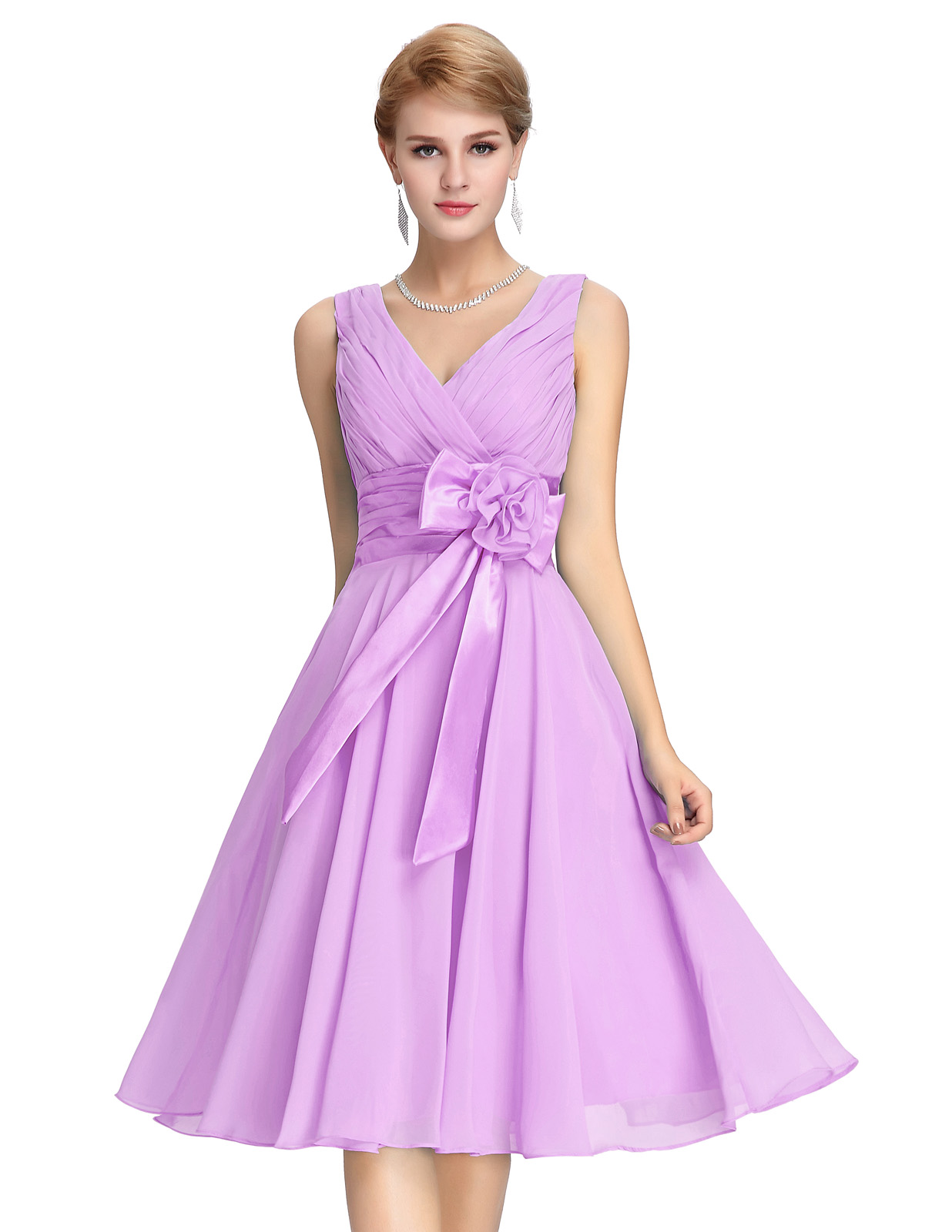 Aqua and purple bridesmaid dresses junoir bridesmaid dresses aqua and purple bridesmaid dresses 45 ombrellifo Gallery