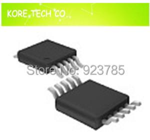 SGM8905YPMS10G/TR SGM package MSOP10 SGM8905 8905 - Kore Tech co. Ltd. store