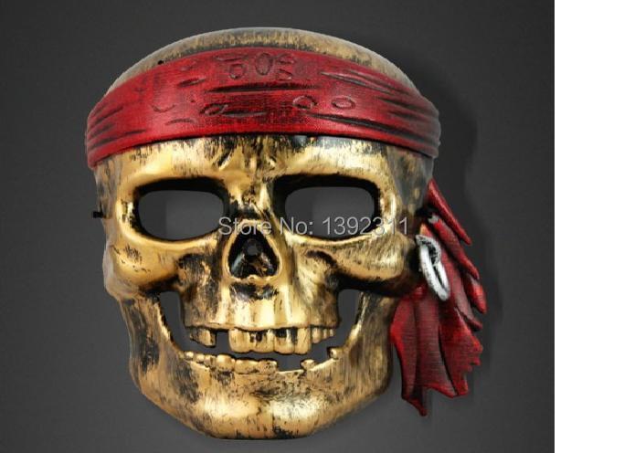 Slipknot Masks 2015 For Sale 2015 Tokyo Ghoul Mask Slipknot