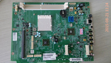 High quanlity Motherboard For DELL 2205 2305 CN-0DPRF9 DPRF9 Motherboard 100% Tested Perfect Working(China (Mainland))