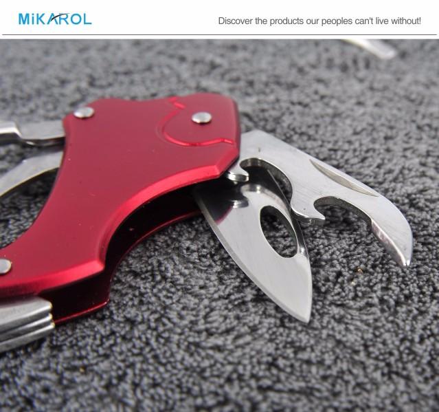 7th Mini Gift Knife KB005