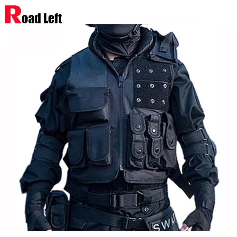 The Gallery For Gt Fbi Swat Vest