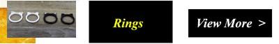 8-Rings-3