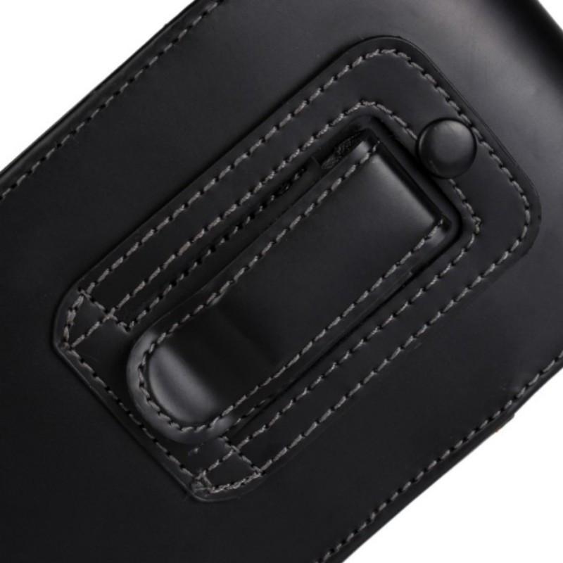 Sony Xperia E4g Pouch Case (11)