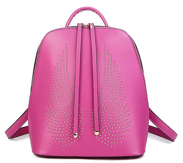 2015 Genuine Leather Bags For Women Shoulder Women Messenger Bags Crossbody Women's Shoulder Bags Crocodile Bag  Shoulder J211