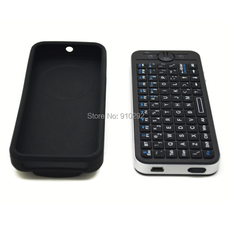 Apple tv Remote Keyboard Keyboard For Apple tv With