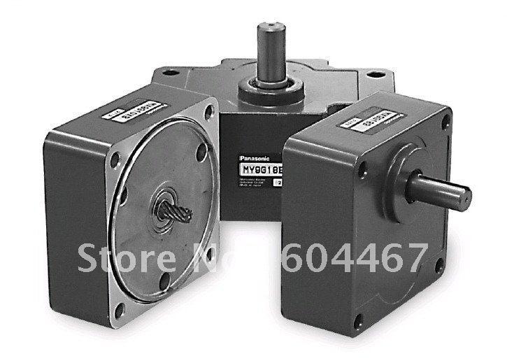 Panasonic Motor Gear Head M9gc3b M9gc3 6b M9gc5b M9gc6b M9gc7 5b M9gc9b M9gc10b M9gc12 5b