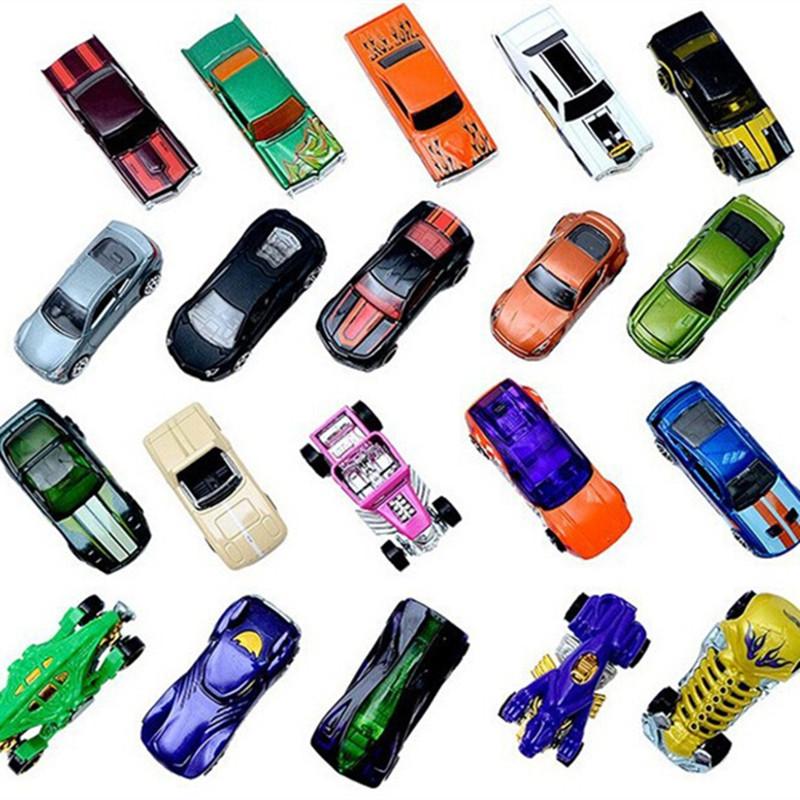 Hot sell car toys 5pcs / lot 100% Hot wheels cars miniatures hot sale Original race cars scale models mini alloy cars toy(China (Mainland))
