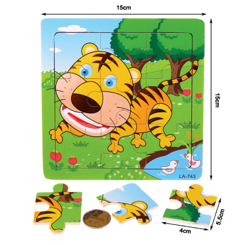Brain Development Toys : Baby brain development toys promotion shop for promotional