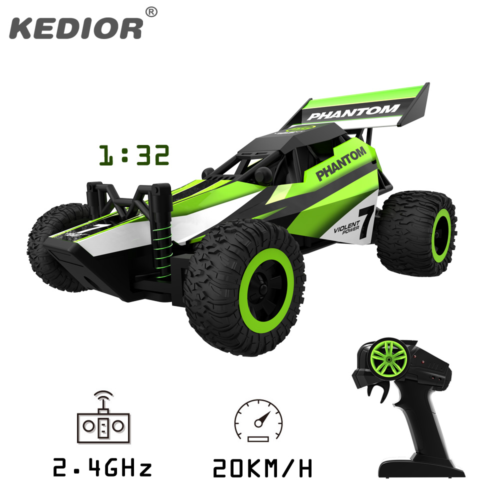 1:32 Highspeed Micro Racing Cars 2.4G 4CH Mini RC Car Drift Radio Controlled Machine Remote Controller Charge Car Model Toys(China (Mainland))