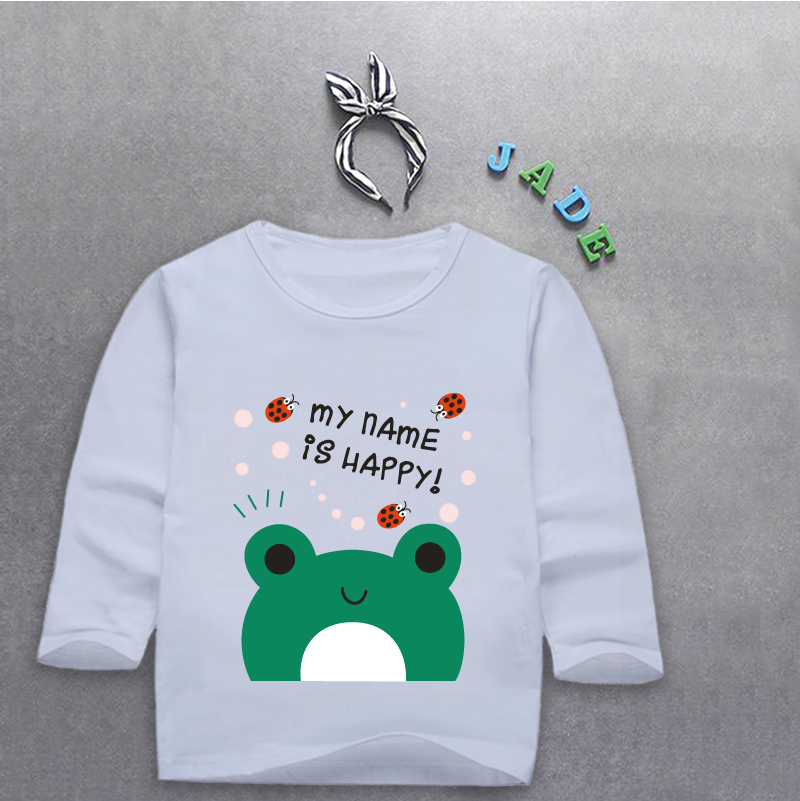 Boys Name Brand Top Promotion Shop For Promotional Boys