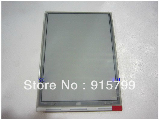 """Wholeasle New original Amazon Kindle Touch 3G 6"""" E Ink Display ED060SCG(LF).manufactory source(China (Mainland))"""