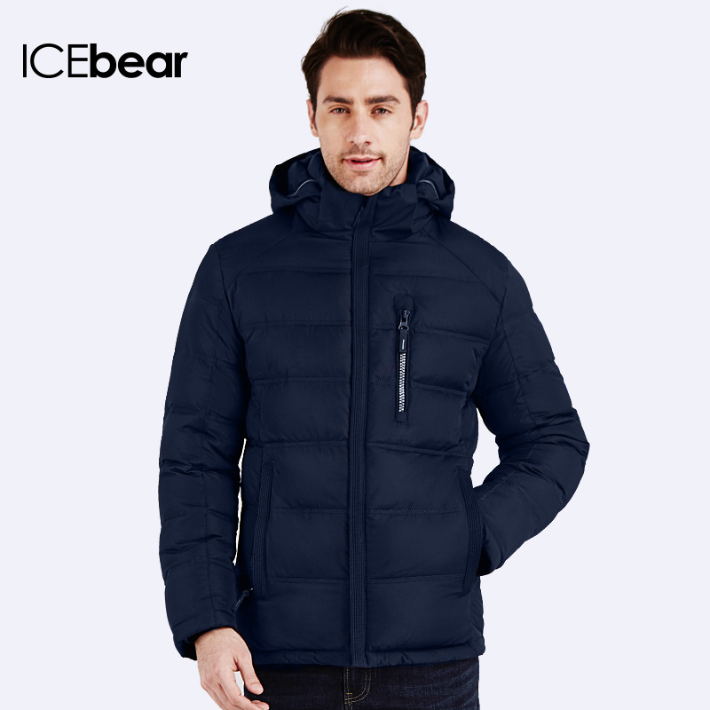 Online Get Cheap Parka Jackets for Men -Aliexpress.com | Alibaba Group