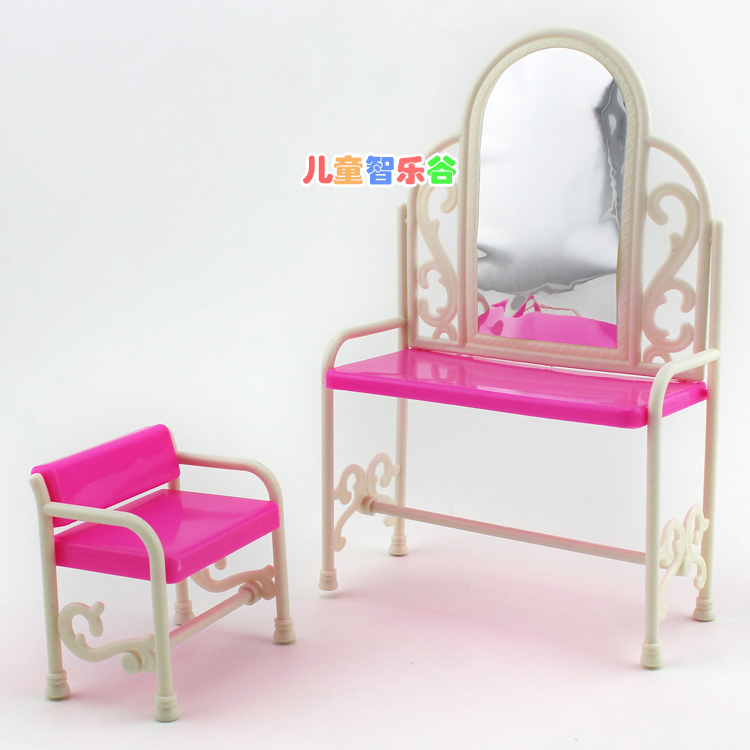 barbie bedroom set promotion shop for promotional barbie bedroom set