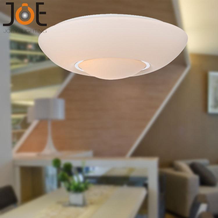 Потолочный светильник Joey Lighting 48 8931LA MD8931LA umbra 330750 473 joey