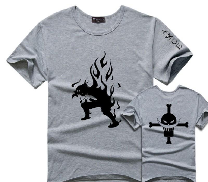 One-Piece-T-shirt-cotton-luffy-anime-short-sleeve-men-t-shirts-tops-tshirt-tee- (4)