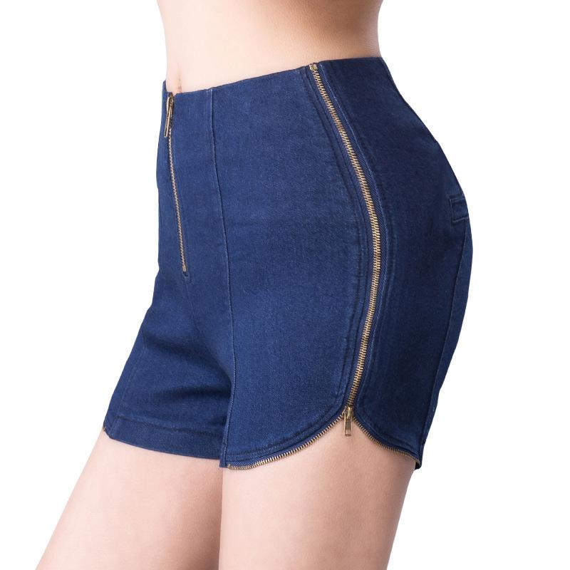 2015 high waist shorts women high waisted shorts for women for Women s fishing shorts
