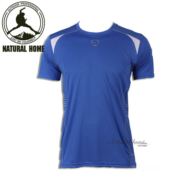 [NaturalHome] Brand Survetement Football 2016 Soccer Jerseys Maillot de Foot Training Jersey Football Sports Men's Jerseys(China (Mainland))