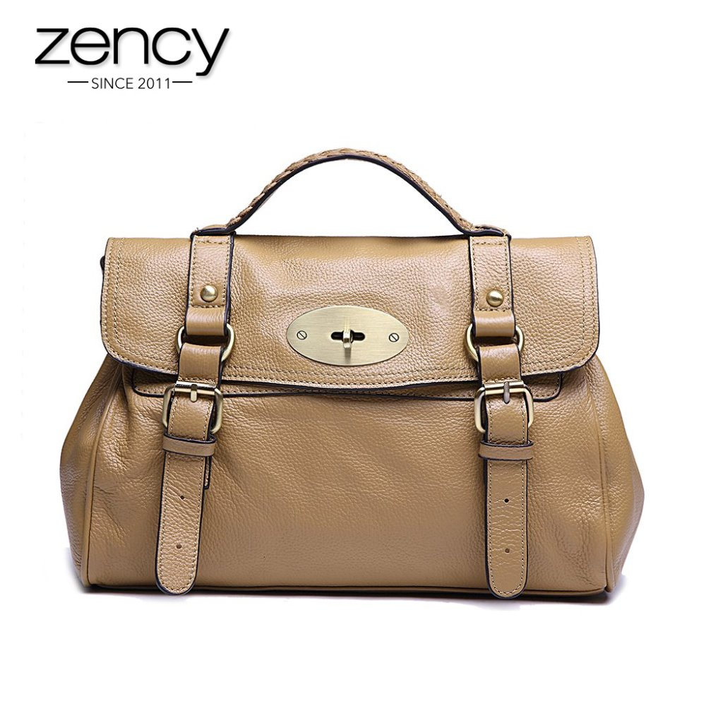 2017 Designer 100% Genuine Leather Ladies Retro BB Messenger Purses Handbag Shoulder Women Crossbody Bags Tote Satchel Brand(China (Mainland))
