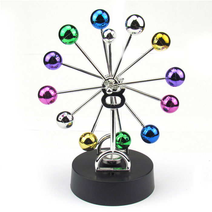 ... Balls Perpetual Motion Desk Kids Toy on Aliexpress.com | Alibaba Group