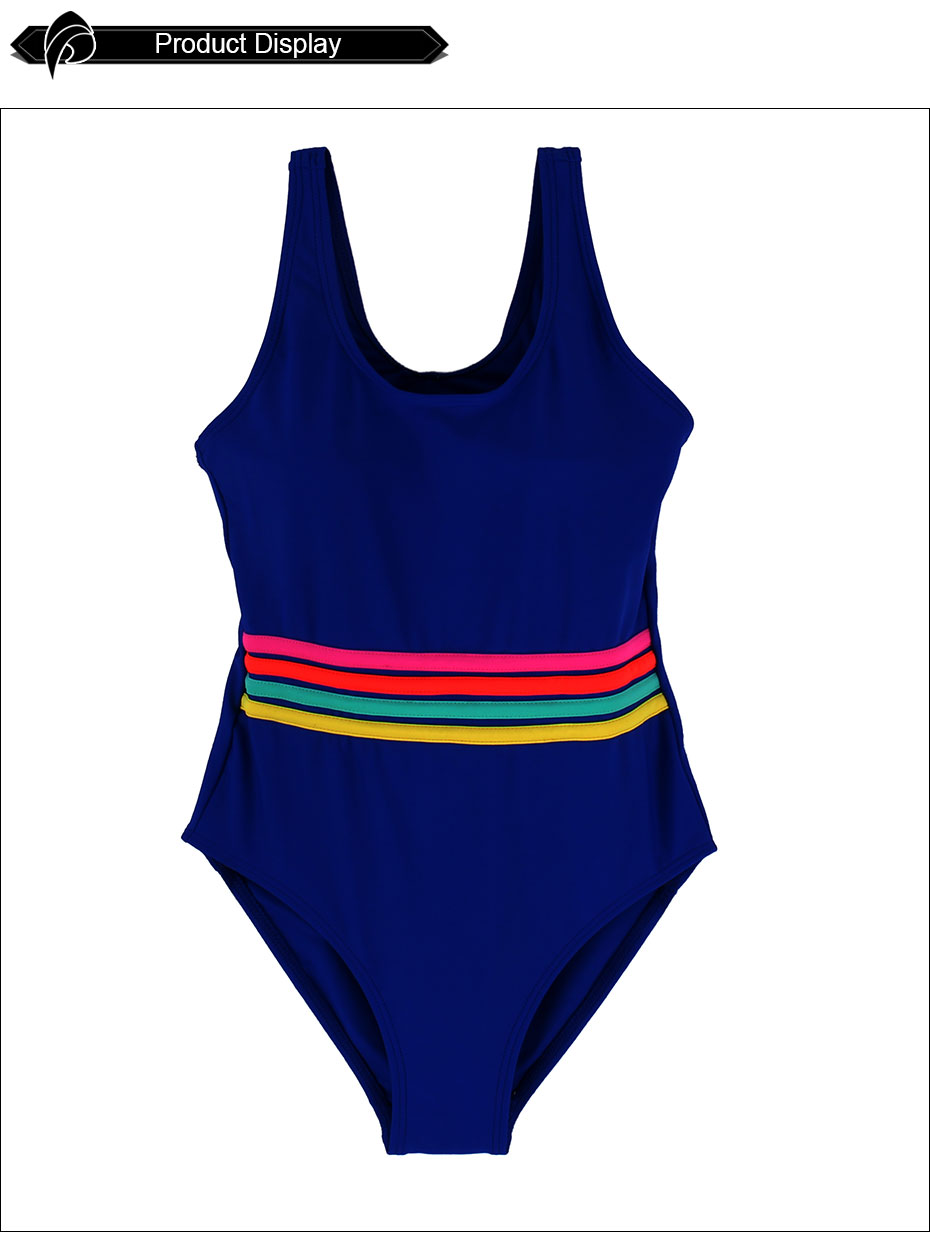 one-piece-swimsuit-dy8102_02