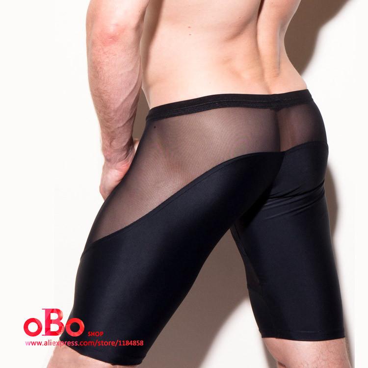 sexy männer kleidung small boobs