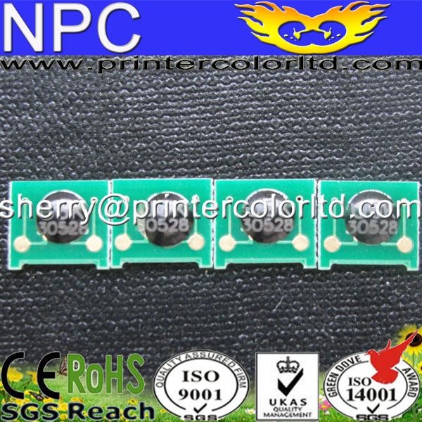 (NPC-UH388) toner cartridge chip for HP P1007/P1008/P1505/M1120/M1120n/M1522n/1102/1102W 1007 1008 CE285A/CC388A bk-freeshipping<br><br>Aliexpress