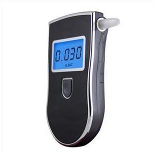 Спирта спирт детектор измерительный прибор вождение в нетрезвом виде тестер дует тип концентрация