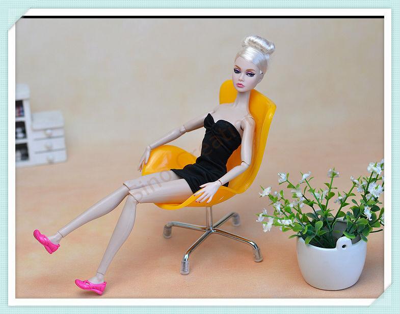 doll chair SC-07